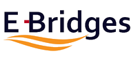 e bridges retail logo10